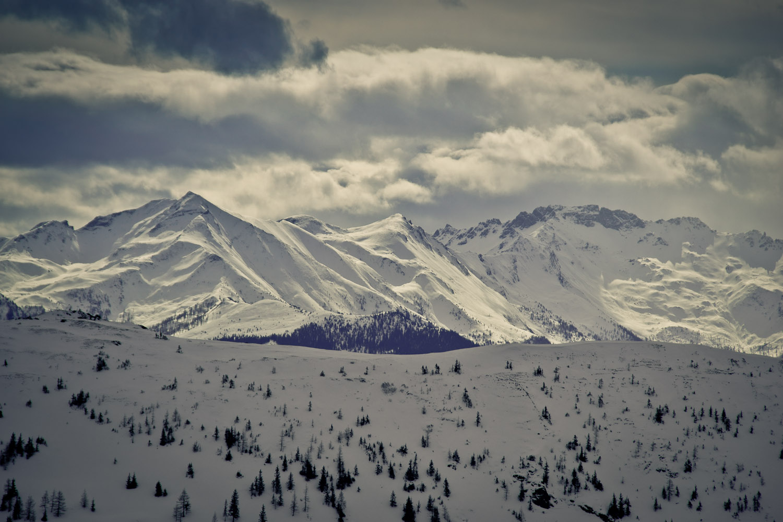 Kurztrip nach Bad Gastein – Ski amadé