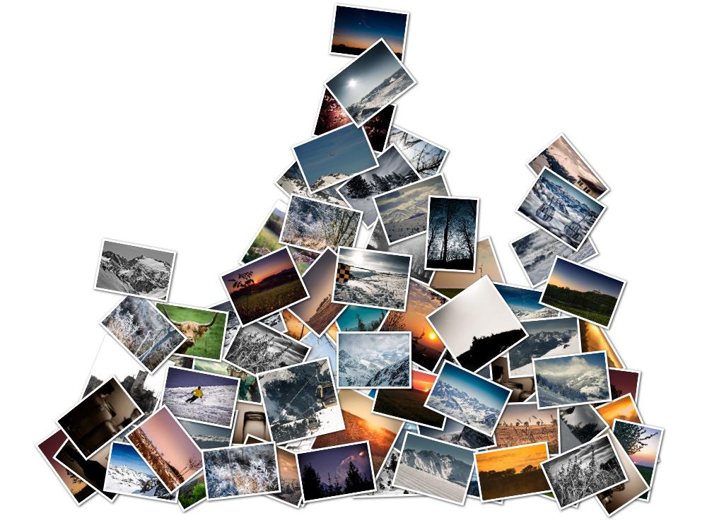 Meinen Bilderberg findest du jetzt unter www.christianseitz-fotografie.de