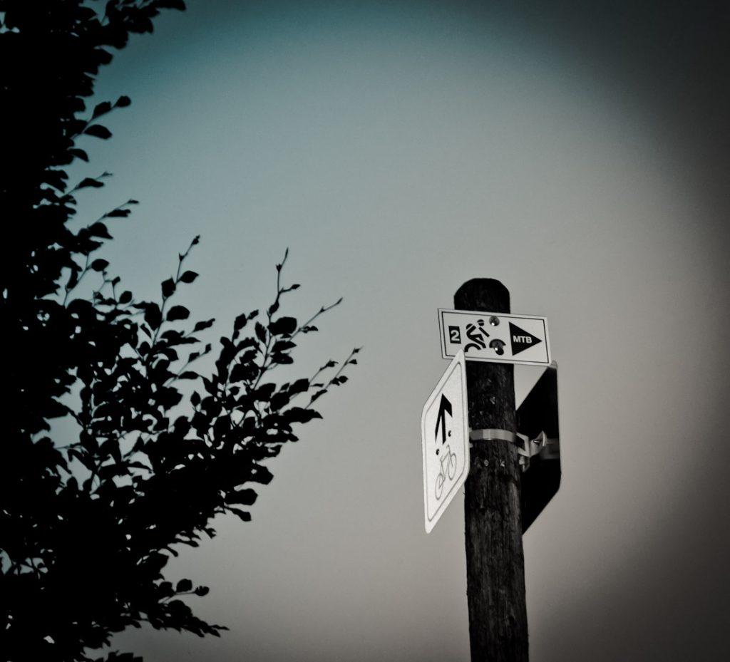 Blitzlichtexperiment bei Kalteneggolsfeld