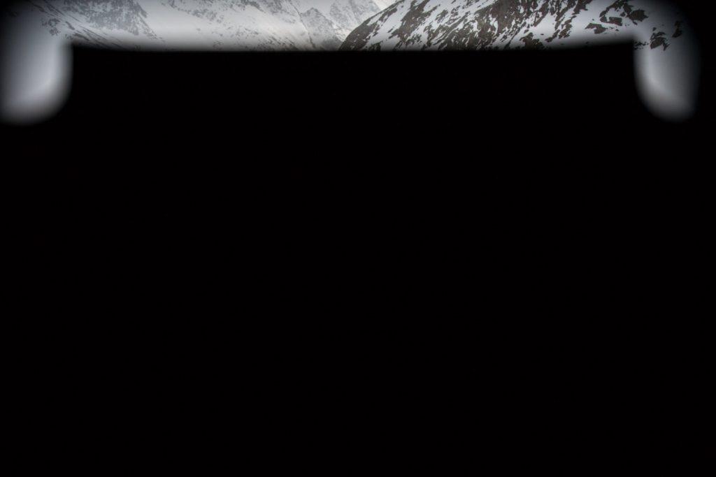 Fehlerbild Nikon D3100