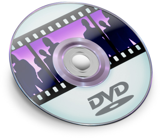 Apple DVD Studio Pro 4 unter OS X 10.7 Lion