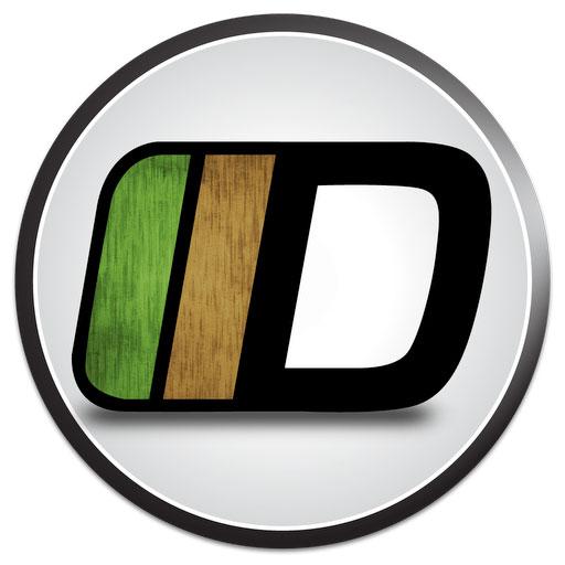Software-Tipp: Diptic für OS X