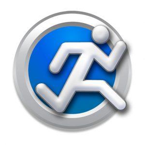 Zehn GPS-Programme für Apple Mac OS X – herrseitz de