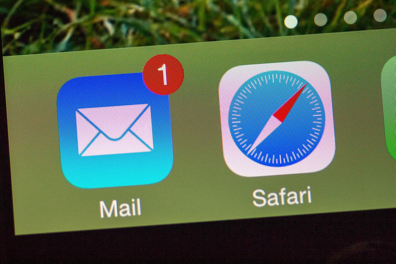 IMAP und Email-Probleme im Jahr 2014
