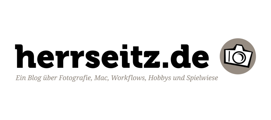 Branding 2011 – 2017