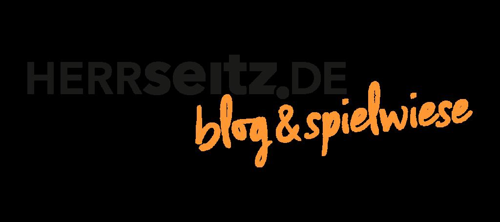 Das Branding für den Blog im Jahr 2018